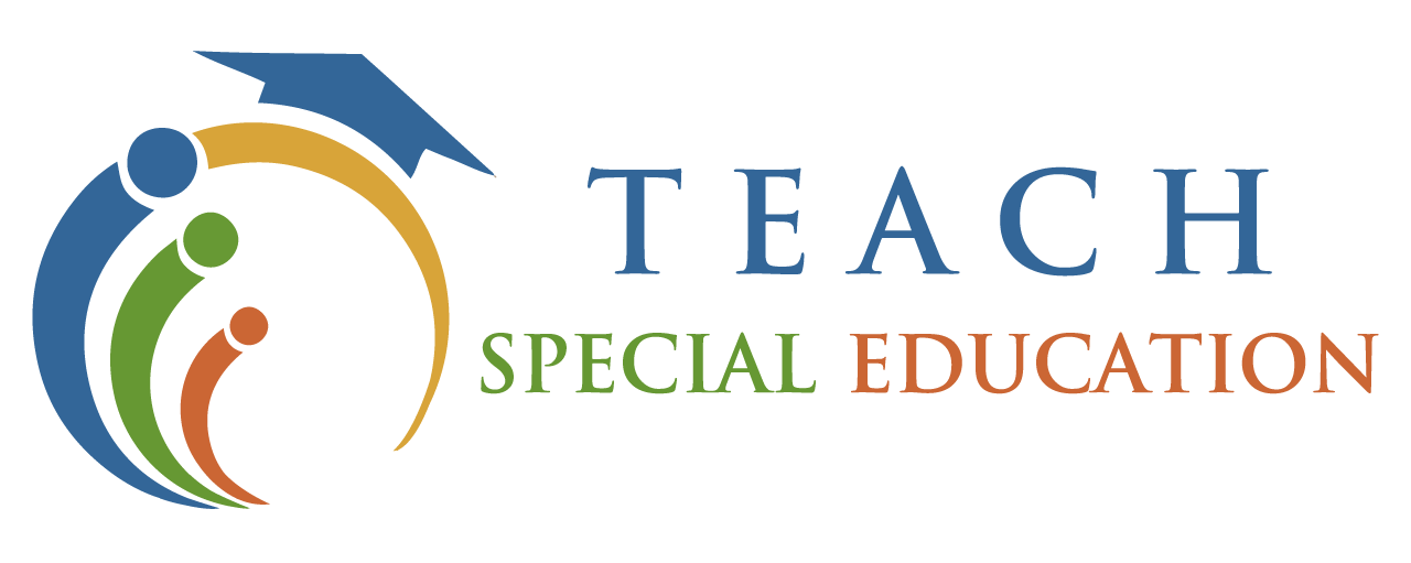 Teach Special Education